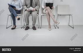 recruitment recruiting hire recruit hiring recruiter interview recruitment recruiting hire recruit hiring recruiter interview employment job human room stress stressful position young group