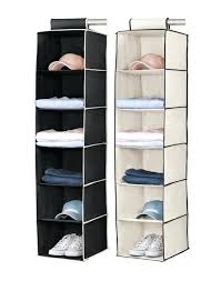costco closet organizer s whalen within plans 33