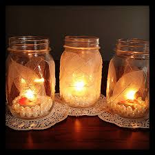 Homemade Candle Holders Ideas Awesome Diy Homemade Votive Candle Holders