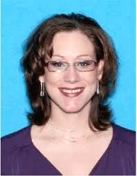 Alysia Kay Marburger – SOLVED   Iowa Cold Cases