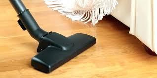lovely best vacuum for hardwood floors and rugs for vacuum for hardwood floors best vacuum for