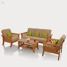 the best foods for a healthy liver wooden furniture sofa set bangalore