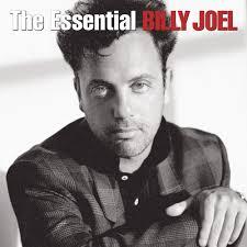 Billy Joel Bb T Field Seating Chart Honesty By Billy Joel