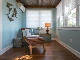 ductless heating systems. Simple Systems Diy_bc13_sunroom_01_wideview_h To Ductless Heating Systems S