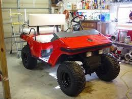cartaholics golf cart gt melex wiring Melex Golf Cart Controller Wiring Diagram Yamaha Gas Golf Cart Wiring Diagram