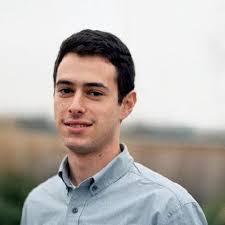 jacobbaron (Jacob Baron) · GitHub