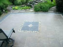 concrete patio tiles concrete patio tiles exteriors concrete patio tiles outdoor best patio flooring with paint concrete patio tiles
