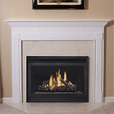 yosemite traditional wood fireplace mantel surrounds manteirect com