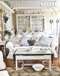 country living room decorating ideas. living room, decorating ideas for roms how to decorate a country room