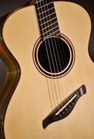 fan fret guitar. paul miller 42-11-53(print).jpg fan fret guitar