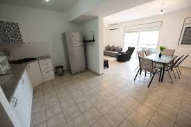 Almog Eilat Apartments C Class Apartment Eilat Israel Bookingcom