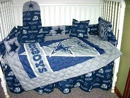dallas cowboys twin bedding set cowboys bedroom furniture cowboys bedroom baseball crib bedding sets cowboys crib