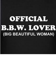 Big Beautiful Woman Quotes Best Of Big Beautiful Women Quotes With Pictures Quotes