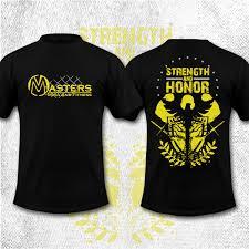 Destiny By Design T Shirt Design For Eternal Destiny Co Ltd By Design Verse