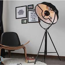 pallucco lighting. Image Is Loading Modern-Pallucco-Fortuny-Satellite-Floor-Lamp -Adjustable-Height- Pallucco Lighting