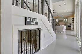 understairs storage space 18 20 under stairs storage space solutions (20  photos)