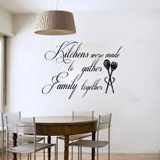 family words wall decals promotionshop for promotional family