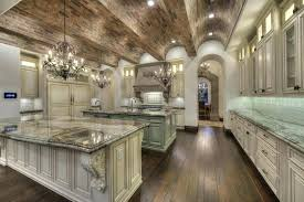chandeliers in kitchens chandeliers for small kitchens chandeliers in kitchens
