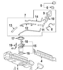 fuel fill up problems chevrolet forum chevy enthusiasts forums 2005 Chevy Cavalier Fuel Tank fuel fill up problems 2007suburbanfuel2 jpg 2004 chevy cavalier fuel tank