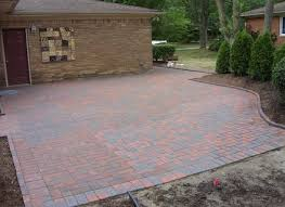 Small Picture Brick Patio Wall Designspatio wall design home design ideas