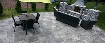 patio stones. Perfect Patio Pavers U0026 Patio Stones On O