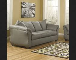 Ashley Furniture Couch Covers Furniture Ideas