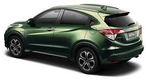 new car launches honda mobilioList of all Upcoming Honda Cars in India City JazzMobilioVezel