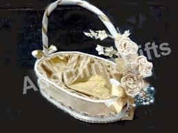 How To Decorate A Cane Decorative Cane Baskets Decorative Monkey Basket BAS60 39