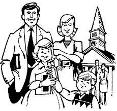 Small Picture BibleSchoolResourcesNet What is The Church Coloring Page