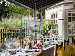 the montague on the gardens venues london greater london