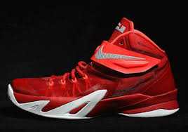 lebron shoes soldier 12. nike lebron soldier 8 shoes 12