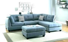 affordable sectional couches sofa sectionals long sectional sofas extra with chaise design inexpensive couches affordable sectional