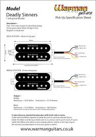 dpdt wiring question com the yellow wire is relpaced green on my pickup but they say its the same i was hoping to do a series coil split parallel an on on on dpdt