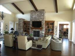 custom cabinets online. Custom Living Room Cabinets Online S