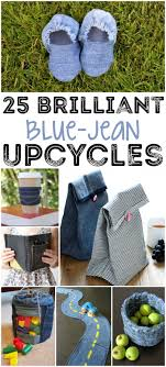 Upcycle Old Clothes Best 20 Reuse Jeans Ideas On Pinterest Old Jeans Denim Ideas