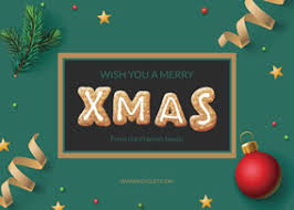 create your own christmas cards free printable free christmas cards make your own christmas cards online