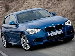 new car releases south africa 2013New BMW 1 Series in South Africa  Latest car releases  Pinterest