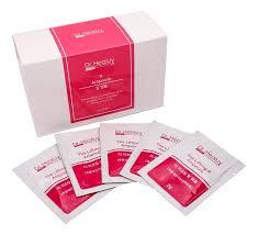 Купить Сыворотка для лица с пептидами R Ampoule: Сыворотка ...