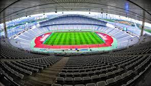 ยูฟ่าแชมเปียนส์ลีก ฤดูกาล 2020–21 - วิกิพีเดีย