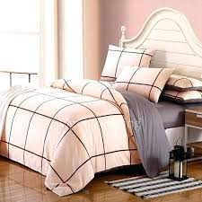 peach comforter romantic plaid peach pink cotton comforter sets girls peachskin comforter set peach comforter comforter extra long dorm bedding