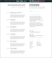 Resume Templates Open Office Free Delectable Resume Template Open Office Free Combined With Resume Templates Open