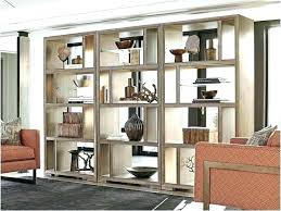 contemporary bookcases with glass doors bookcase shadow play open adjule shelves by and contemp