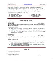 smallest font for resume fonts exquisite snapshoot studiootb