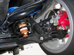 fiat abarth turbo engine diagram fiat automotive wiring diagrams turbo engine diagram fiat500usa 500 rr swaybar