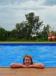 hotel rwanda movie review essay will write your essaysfor money thecelebritypix com