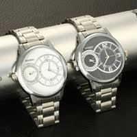 white mens digital watches uk uk delivery on white mens fashion men s not specified mens luxury watches brand quartz women fashion ladies designer business wristwatches black