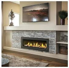 regardless of the design or style your home napoleon has a gas fireplace suitable for every gas fireplace