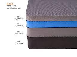 interlocking foam floor mats. Delighful Foam Home  Intended Interlocking Foam Floor Mats