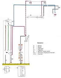 24 volt starter wiring diagram wiring diagram schematics 24 volt starter wiring diagram wiring diagram