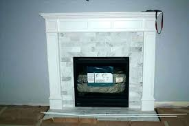 fireplace facing ideas marble fireplace facing granite slab for hearth full size of surround ideas kits fireplace facing